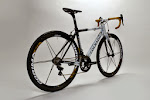 2015 Colnago C60 Italia Campagnolo Record EPS Complete Bike at twohubs.com