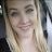 Ashley Manry avatar image