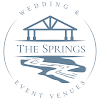 The Springs Events - Wedding Venues in Texas
