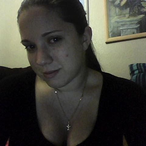 Esther Martinez