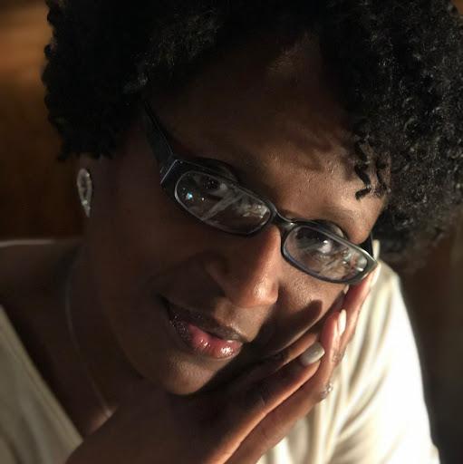 Ebony Davis
