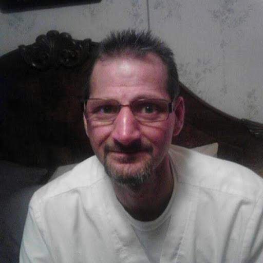 Jim Headley