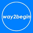 way 2 b