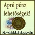 http://idovelkialakul.blogspot.hu/p/katt-oldalakpenz.html