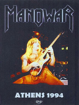 Manowar-1994-Live-in-Athens