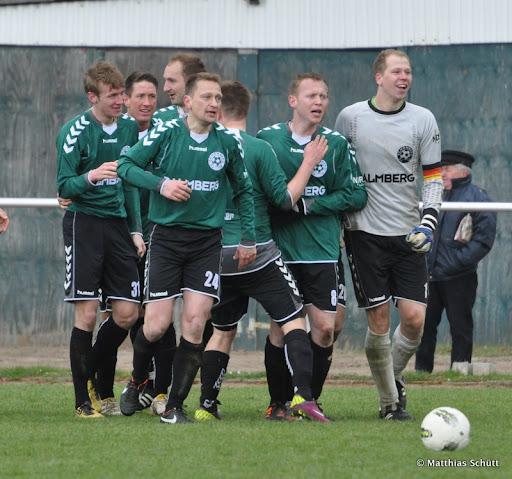 Viertelfinale Landespokal: FC Schönberg 95 - TSG Neustrelitz - Seite 3 DSC_0657