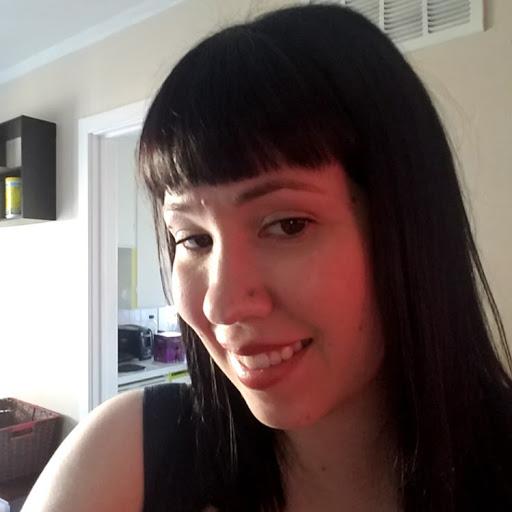 Julie Ernst
