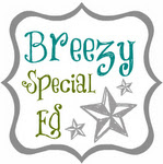Breezy Special Ed