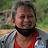 ijial Muhamad Rizal avatar image