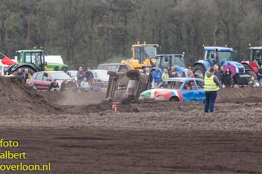 autocross Overloon 06-04-2014  (59).jpg