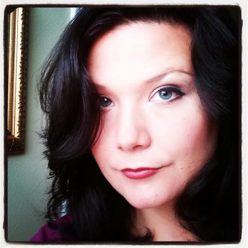 Gabrielle Mazur