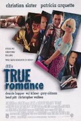 True Romance - Mối tình lãng mạn