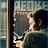 PeoKe Ro avatar image
