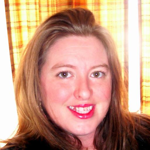 Angela Rush