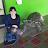 cledismla avatar image