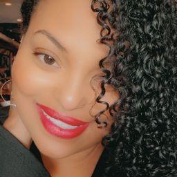 Jasmin Rivera