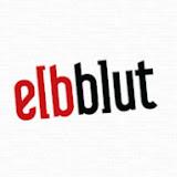 elbblut GmbH