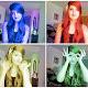 Denelle Marsch's profile photo