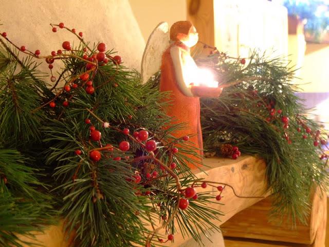 Nasze Boże Narodzenie