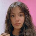 Beatriz Yumi