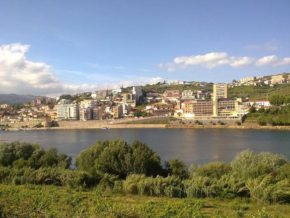 Douro - ELISIO WEEK END, COMARRISCOS, S.PEDRO DE MOEL, DOURO 100620122950