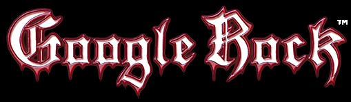 Google Rock™