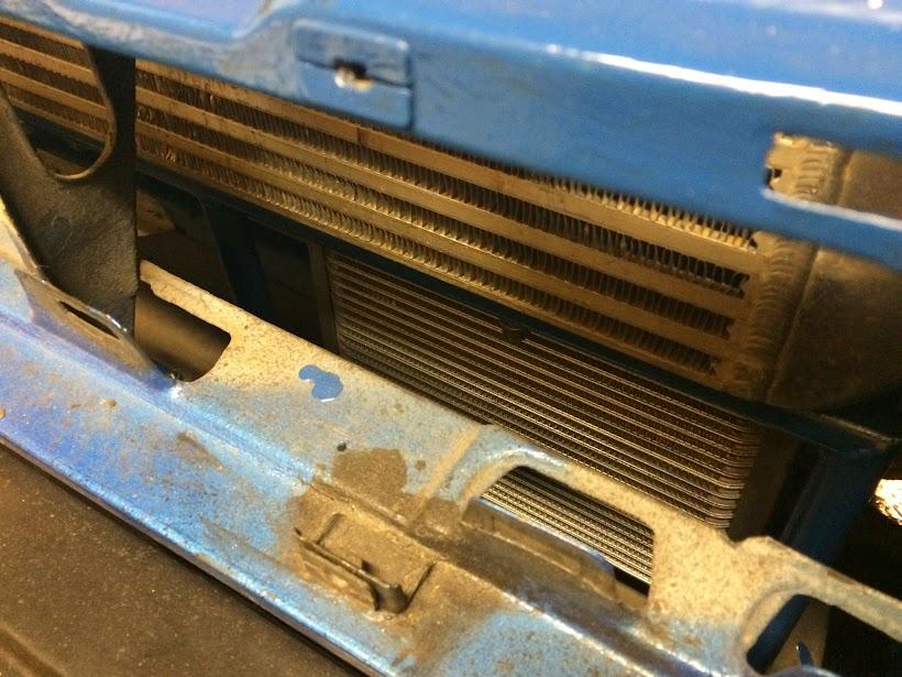 hessu75 - Finsk jävel Ford Capri 2.9 going turbo - Sida 3 IMG_0111