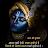 Sandeep Khandagale avatar image