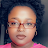 Nisey L avatar image