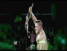 WWE Friday Night SmackDown 2014/07/18