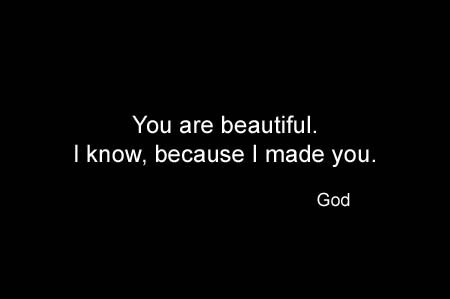You-are-beautiful-to-God.jpg
