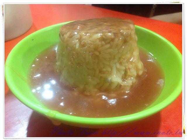 Nan Ya%2520Nigtmarket food 17