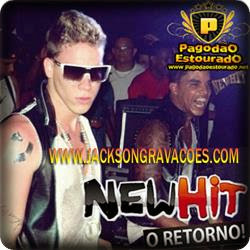 Baixar - New Hit - CD O Retorno - 2013