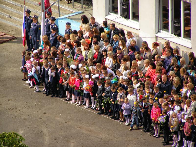 Девочки трахаются в школе скрытая камера фото 411-448