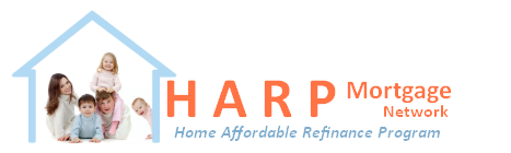 HARP Mortgage Network