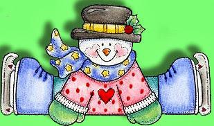 snowmantopper.jpg