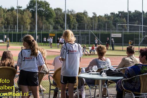 tennis demonstratie wedstrijd overloon 28-09-2014 (20).jpg