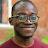 Emmanuel Quartey avatar image