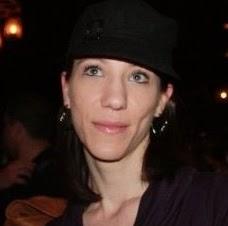 Angela Connally Photo 5