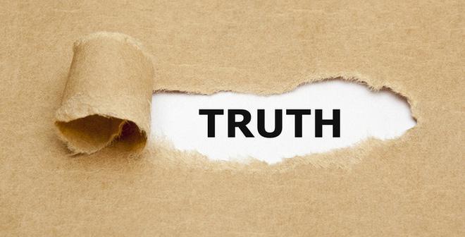Tại sao chữ tín lại quan trọng trong kinh doanh?