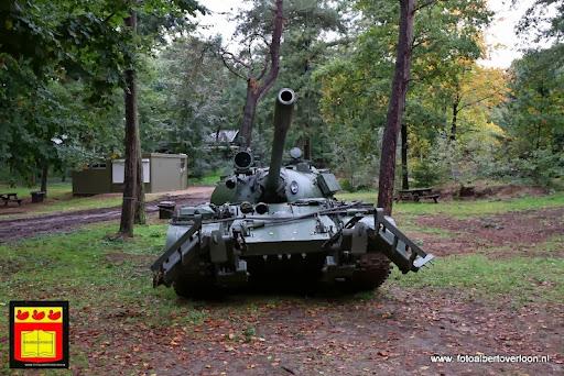 Op Herhaling oorlogsmuseum 2013 (7).JPG