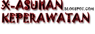 x-asuhankeperawatan.blogspot.com