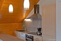 gerenoveerde-keuken-chalet-brocard.jpg
