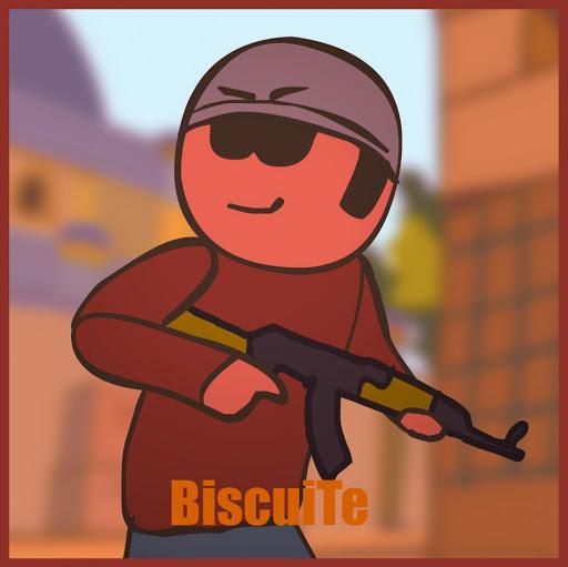 BiscuiTe
