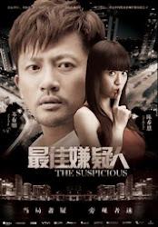 The Suspicious - Nghi phạm