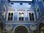 Foto del Museo San Pío V