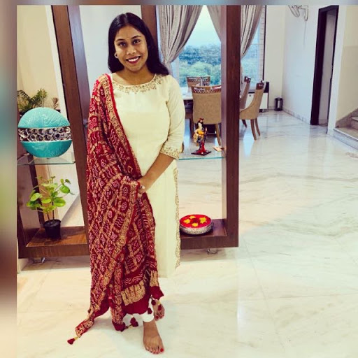 Hrishika Chandra