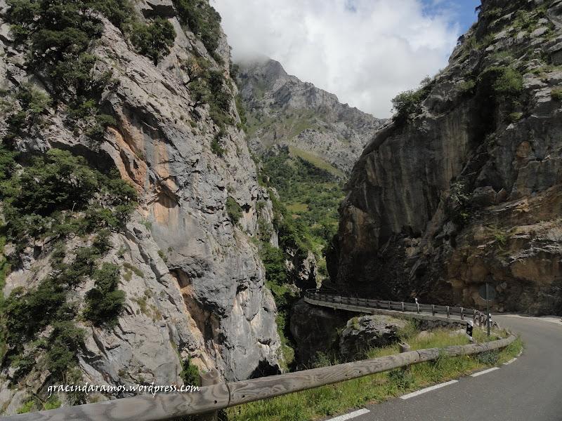 passeando - Passeando pelo norte de Espanha - A Crónica - Página 2 DSC03991