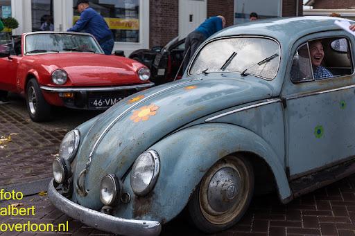 Jaarlijkse Cabrio-Oldtimertocht Overloon 31-08-2014 (2).jpg