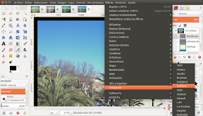 -[imagen_04] (exportada)-20.0 (Color RGB, 6 capas) 4160x3120 – GIMP_593.png